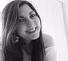Daniela N. - Cliente