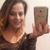 Erika Martins Rodrigues - Cliente